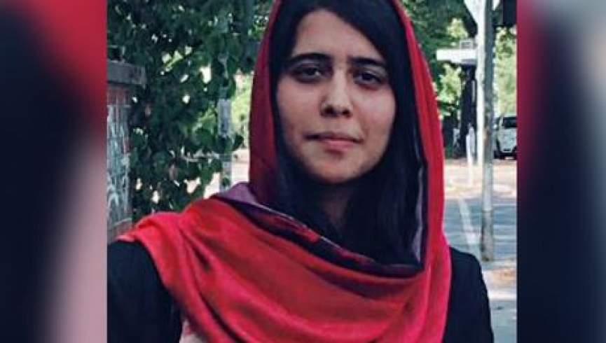 وزارت خارجه افغانستان اظهارات مقامات پاکستانی در مورد آدم ربایی علی هیل را غیرحرفه ای خواند