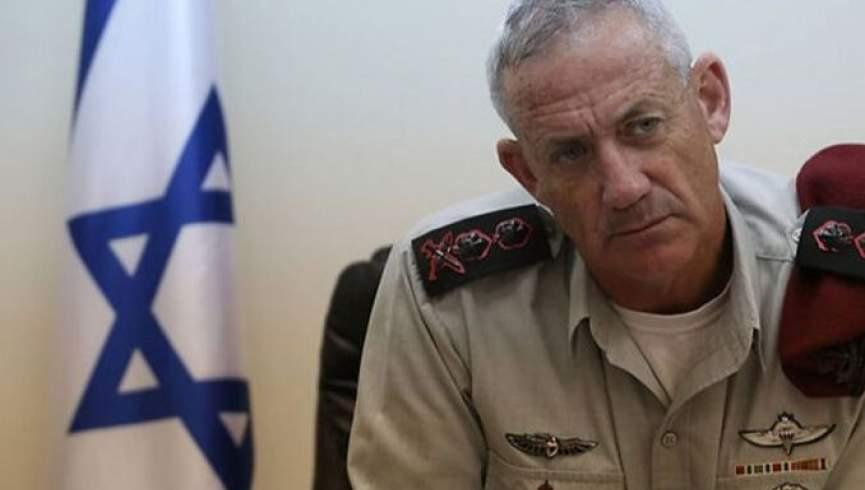 (عکس: فایل) palestinechronicle.com