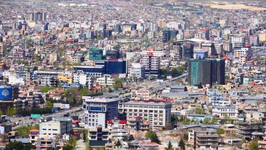 مجاهدین: هیچ خطری برای اماکن وجود نداشت و هیچ تبعه خارجی در کابل وجود ندارد