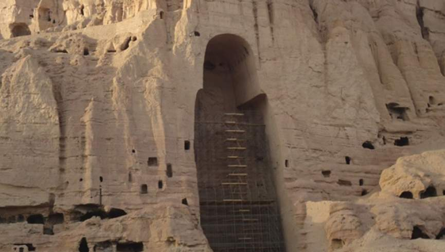 یونسکو خواستار حفظ میراث فرهنگی افغانستان شده است